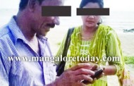 Mangaluru : Father of 5 thrashed for making merry with ex-employee