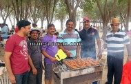 Kuwait: Kanajar Welfare Association (KWAK) holds Annual Family Picnic