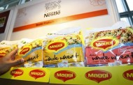 Maggi' noddels row: Production stopped at Nanjangud unit