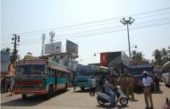 Modern city bus stands proposed in Udupi, Manipal, Malpe