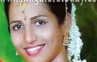Kundapur : Young housewife ends life at parental home