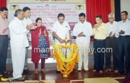 Mangaluru: The elderly lament their fate on 'Intl older persons day'
