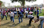 Kuwait: KCWA'S Fun Filled Family Picnic Attracts Large Crowd
