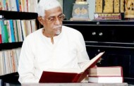 Udupi: Dr Bannanje Govindacharya's 80th birthday celebrations, Oct 2 - 4