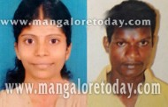 Kundapur : Villagers hold massive protest meet against Suchitra rape and murder case
