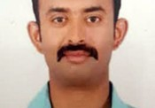 Puttur: C B Ryshyanth IPS of 2013 Batch Takes over as ASP of Police Subdivision