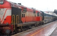​Track doubling work on Konkan Railway to start from Oct 31