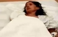 Shocking! Saudi employer chops off Indian maid's hands