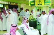 Online iqama services drive local agents out of business