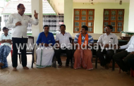 Bantwal: Representatives must convey the problems of the people to the government