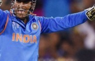 You can't get hit for 3 sixes or boundaries in an over: Dhoni