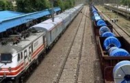 Holiday spl train between M'luru Junction-Ahmedabad to clear extra rush