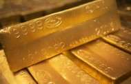 Mangaluru: Gold Worth Rs 36 Lakh Seized at MIA, Passenger Arrested