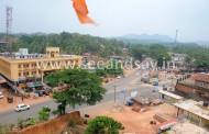 Bantwal: A toll plaza in Bolangadi gives sleepless nights to the people of the region
