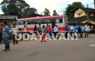 Belthangady observes bundh demanding withdrawal of Yettinahole Project