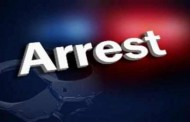 Sullia: JCB operator arrested for kidnapping girl from Surathkal PG