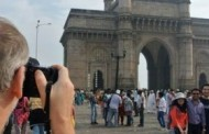 ​Mumbai: Security heightened at spots frequented by foreigners