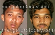 Kasargod : Group barges into police station, attack cops
