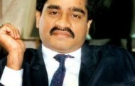 Dawood's assets go under the hammer in Mumbai