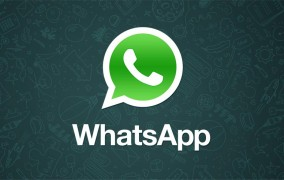 WhatsApp groups can now have up to 256 members