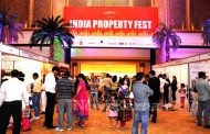 India property fest to be held on april 15-16-in muscat oman