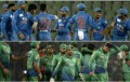 "5 Pak diplomats not given travel permission for Eden T20 match for alleged ""ISI and defence"" links"