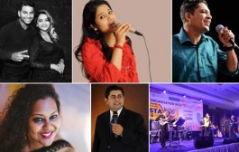KCO - Abu Dhabi all set to present top entertainment package 'Fiesta 2016'