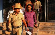 Man Gets Death Penalty for Killing Girl in Kundapur