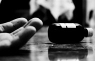 Four from one family attempt suicide in Karkala, one dies