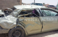Woman from Bantwal dies in mishap in Saudi Arabia