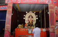 Ganesh Chaturthi celebrated with fervor in Mangaluru