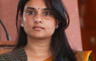 Belthangady : Court directs cops to file case against Ramya