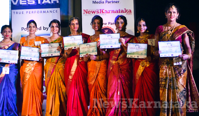 Twelve glowing faces make it to 'Calendar Face 2017', OLPA launched