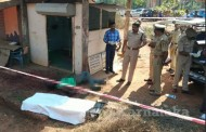 Rowdy-sheeter hacked to death in Udupi