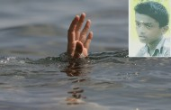 12-year-old student drowns in River Payaswini