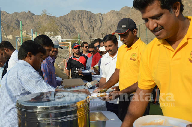Oman Tuluver Family-9