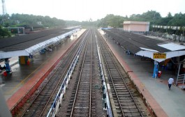 Mangaluru-Bengaluru day train to commence from March 1