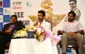 ACTOR SURIYA ENTHRALLED FANS IN DUBAI
