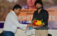 Language is never a factor for success of films: Rakshith Shetty
