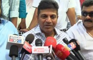 Yettinahole project: Shivanna promises to stand by Tuluvas!