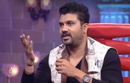 Social Media Fuming over Srujan Lokesh's Comment about Bhootharadhane