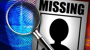 Mangaluru: Three Missing Children Rescued; Four Yet to be Found