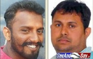 Mangaluru: Two from city Die in Goa in Accident