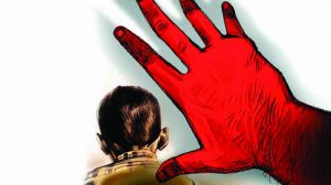 Kundapur: Youth Held for Attempting to Kidnap 6-year-old Boy
