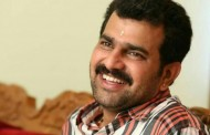 Case against Naresh Shenoy for assaulting, threatening person who complained against Seer