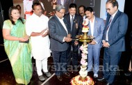 CM Siddaramaiah Made historical Day For UAE  kannadigas