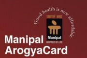 Manipal Arogya Card scheme launched with more benefits