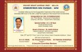 CM Siddaramaiah to officially inaugurate 'Karnataka NRI Forum – UAE' in Dubai
