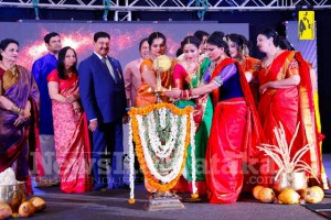bunts_brshetty-31