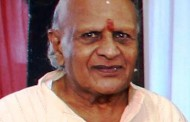 Retired Meteorologist G Srinivasan passes away